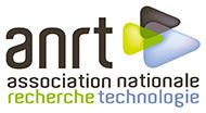 ANRT - partenaires