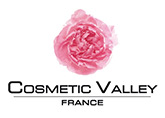 COSMETIC VALLEY - partners