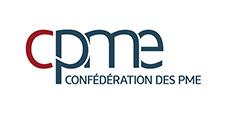 CPME - partners