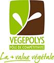 VEGEPOLYS - partners