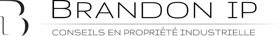 Brandon IP - partenaire