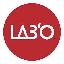 Le LAB'O - partners