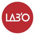Le LAB'O - partenaires