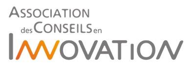 Association des Conseils en Innovation