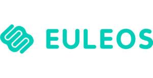 Logo Euleos