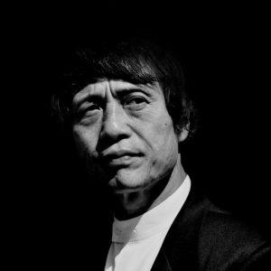 Tadao Ando en 2004