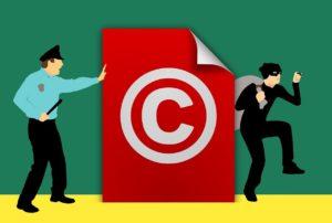 vol-copyright