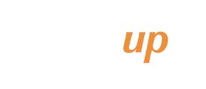 Valo'up_Brandon Valorisation