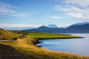 Évadez-vous en Islande
