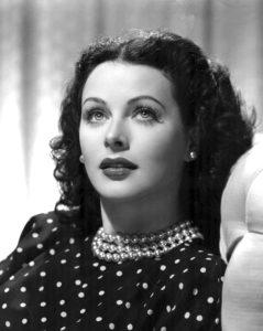 Hedy_Lamarr_Publicity_1944