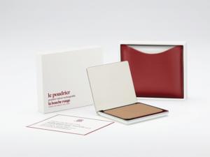 La Bouche Rouge_Nouvelle gamme de produits
