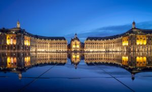 Image de Bordeaux